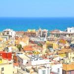 海外旅行に役立つ記事4