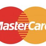 マスターカードでおすすめのクレジットカード!提携カードが豊富で選びやすい