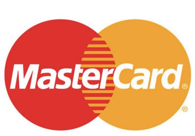 MasterCardおすすめクレジットカード