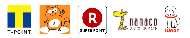 big5-point-top