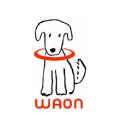 logo_WAON_120