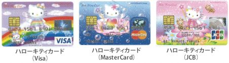 card_hellokity