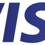 VISAでおすすめのクレジットカード!海外旅行に行くなら持っておきたい キャッシングもできて便利