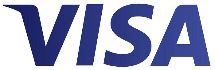 VISAおすすめクレジットカード
