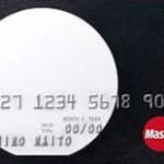 SBIカード 支払日と決済口座が自由に設定可能