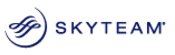 logo_skyteam