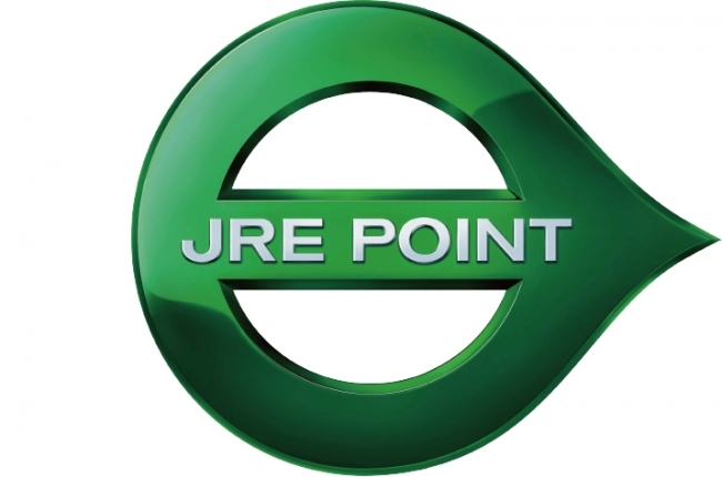 jre-point