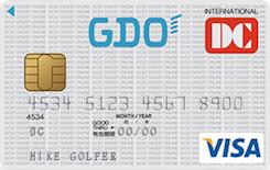card_GDO1