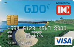 card_GDO2