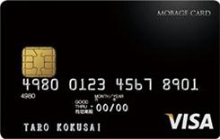mobagecard
