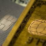 法人クレジットカードとは?審査基準、メリット・デメリットとは?