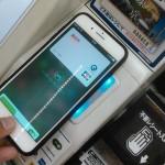 ApplePay対応状況まとめ(端末、交通系IC、電子マネー、国際ブランド、クレジットカード)