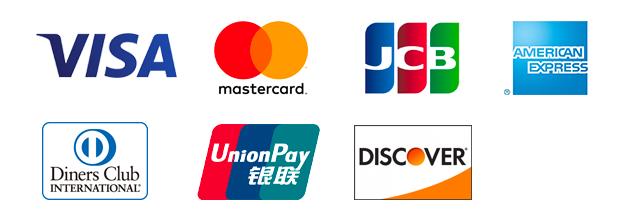 visa-master-jcb-unionpay-diners-amex620-220