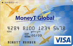 MoneyT Global