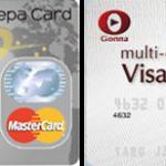プリペイド式クレジットカードなら海外旅行や出張、留学で安心、安全!おすすめカードを比較!