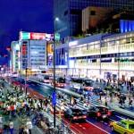 新宿で今日中にクレジットカードを受け取るための即日発行マニュアル