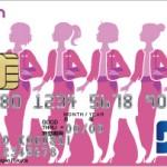 Peach Card(ピーチカード) カード会員の限定セールを狙え!2種類の国際ブランドが選択可能なPeachの公式クレジットカード