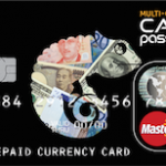 キャッシュパスポート 海外旅行や留学、出張で使えるプリペイドカード