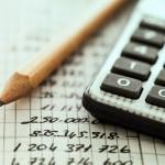 法人クレジットカードの経理処理は難しい?気になる勘定項目とその仕訳