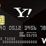 楽天カード、Yahoo!Japanカード、Amazonカードでどれが一番お得?3大ネット通販のクレジットカードを徹底比較