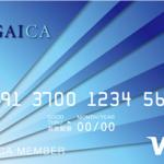 海外プリカのGAICAがVisa payWaveと提携。海外での支払いがさらにスムーズに