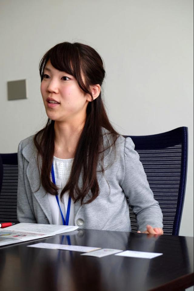 東急カードインタビュー前篇4