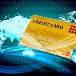 はじめてのクレジットカードの作り方!申し込みから審査完了までの流れと注意点