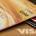 個人事業主のためのクレジットカードの選び方とオリコカードをおすすめするワケ