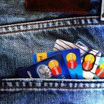 【2018年上半期】クレジットカード人気ランキングTOP10!ポイント還元率重視?年会費無料?今人気のカードはこれだ!