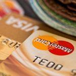クレジットカード会社の収益構造とは?〜分割払い、リボ払いの利息編〜