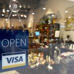 はじめてのクレジットカード完全ガイド!初心者のための基礎知識、仕組み、選び方、使い方