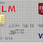 ELMエポスカード 年会費無料!入会で買物券プレゼント、五所川原街づくり「ELM」利用がお得に!