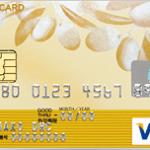 DHCカード DHC通販でポイント2倍!DHCユーザーに嬉しいギフト券や商品交換、優待サービスあり