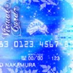 Orico Virtual Card ネット利用専用のバーチャルカード!他のカードがなくても作れる