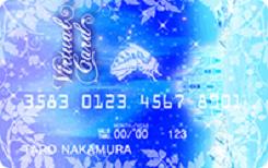 orico virtual card