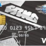 ファンタシースターオンライン2(PSO2)VISAカード 入会&ポイントを貯めてゲーム内で使えるアイテムをゲット!