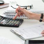 アメックスを使って国民年金保険料の納付が可能に!クレジットカードならポイントも貯まる