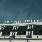 旅行好き必見!国内外の上質ホテルで宿泊特典を受けられるSPGアメックスカードを活用しよう