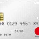 Orico Card THE POINT UPty(オリコカード・ザ・ポイント・アプティ) リボ払い専用の高還元率カード