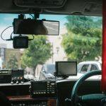 東京都内でクレジットカードが使えるタクシー会社一覧!20社の連絡先、対応決済方法まとめ