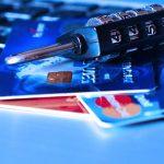 クレジットカードの盗難、紛失、不正利用時の対応まとめ!緊急時のサポートが手厚いカードは?