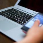 審査に落ちた方必見!固定電話なしでも申し込める法人クレジットカードあります!!