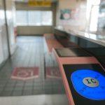 通勤・通学も買い物もお得に使えるおすすめPASMO登載クレジットカード!オートチャージが便利