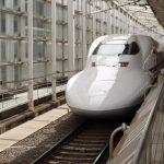 新幹線でおすすめのクレジットカード3選!早割、チケットレス、チケット変更などお得&便利な使い方を知る