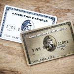 アメックスブランドの法人カード一覧!カードの特徴やサービスまとめ!