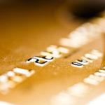 【2018年上半期】ゴールドカード人気ランキングTOP10!サービス?年会費?ステータス?人気の秘密を徹底解剖!