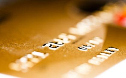 楽天ゴールドカードへの切り替えのメリットある?楽天カードとの違い、注意点、ポイント、家族カードやETCはどうなる?