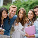 学生に役立つ記事3