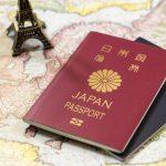 海外旅行保険はクレジットカードだけで大丈夫?一般の保険とクレジットカード付帯保険の違いを比較!