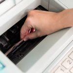 住信SBIネット銀行でATM手数料、振込手数料を【月7回無料】にする秘密はクレジットカードにあり!